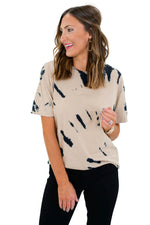 shop-style-your-senses-by-mallory-fitzsimmons-autumn-collection-taupe-tie-dye-ink-distressed-edge-tee-womens-clothing-fall-fashion