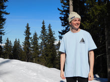 Load image into Gallery viewer, STEEP THRILLS T-SHIRT