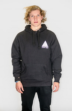 Load image into Gallery viewer, CHAMBOIS RIDING HOODIE