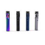 all color vape pen