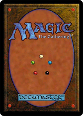 City's Blessing // Elemental Double-sided Token [Friday Night Magic 2018] | Game Theory