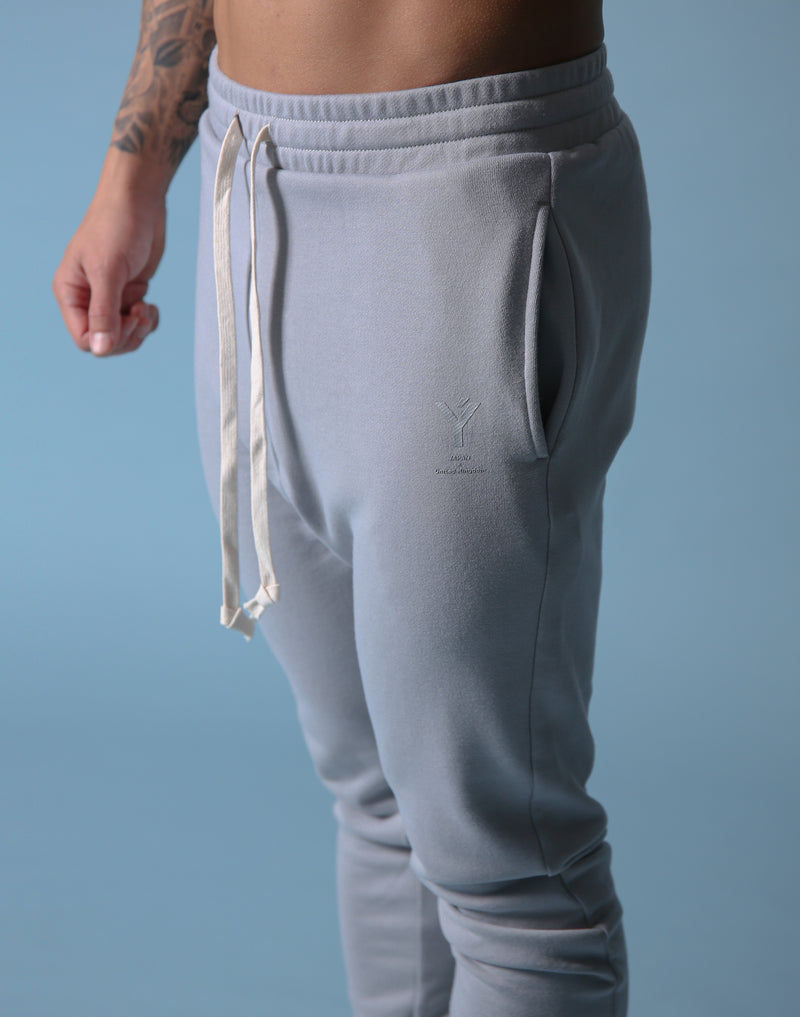 Sweat Pants Born to LYFT - Grey