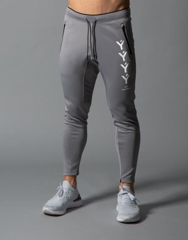 ÝÝÝÝ 2Way Stretch Pants - Grey