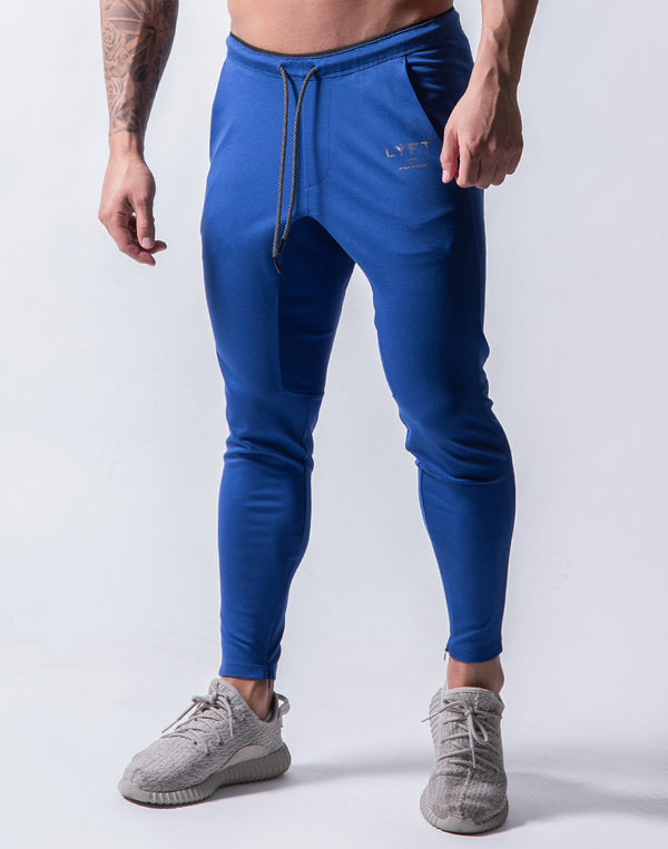 LÝFT 2way Classic Pants - Blue