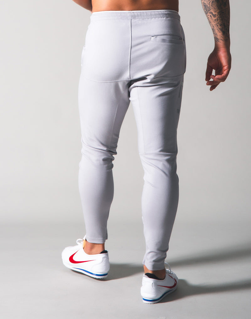 Side LÝFT Logo Pants 2 - Grey
