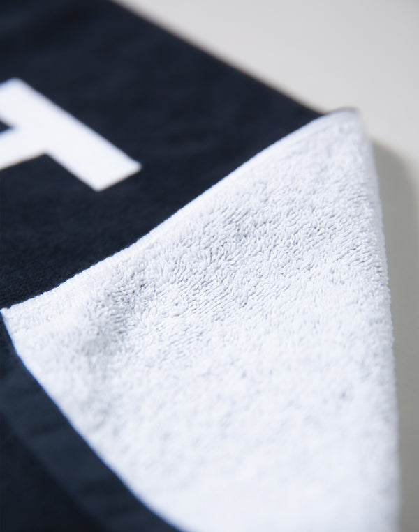 LÝFT Logo sports Towel
