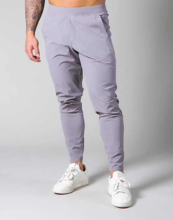 2way Comfortable Training Jogger - Grey