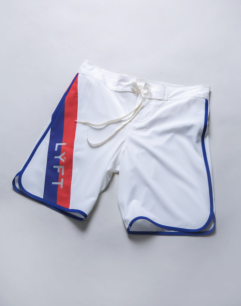 LÝFT Stage Shorts - UK