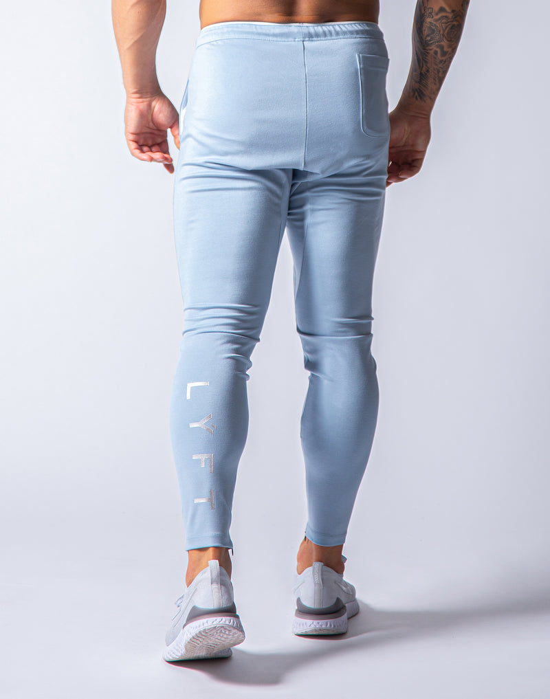 Calf LYFT Pants - L.Blue
