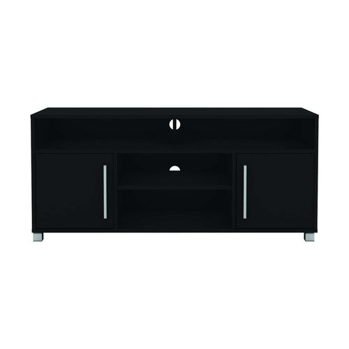 Coco Entertainment Unit 120cm Black