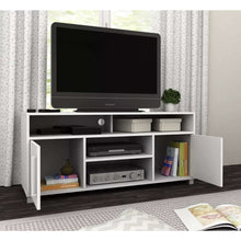 Load image into Gallery viewer, Coco Entertainment Unit 120cm