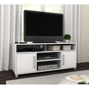 Coco Entertainment Unit 120cm