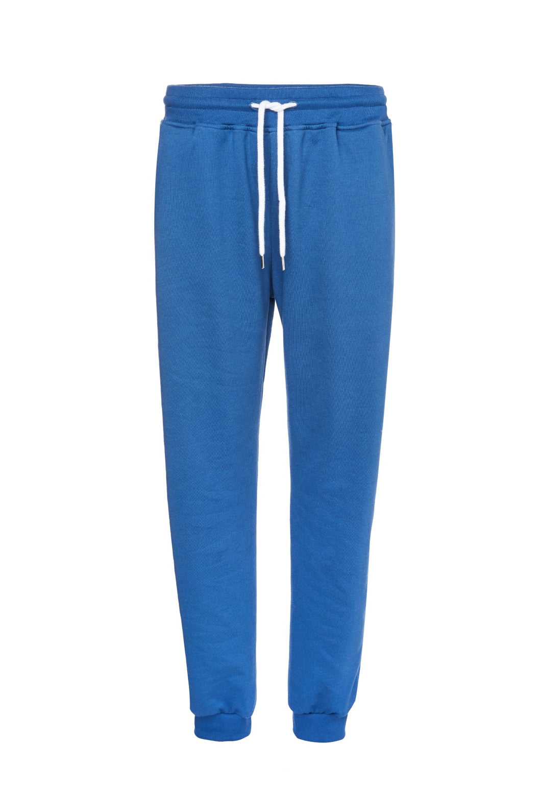 Navy Blue Sweatpants