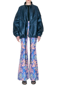 Brocade Trousers