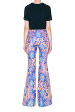 Load image into Gallery viewer, Brocade Trousers