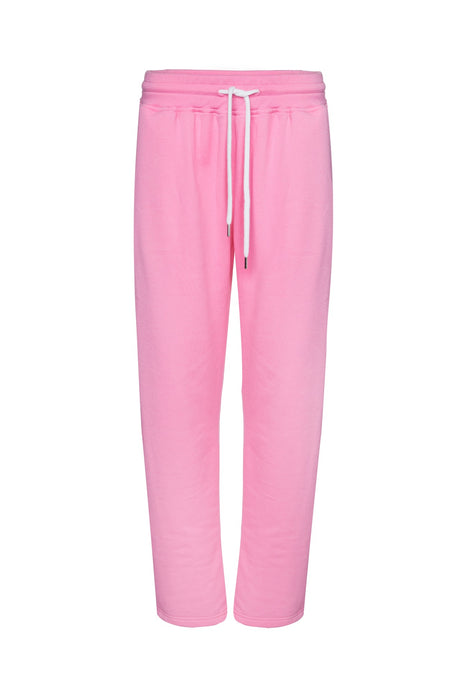 Pink Sweatpants