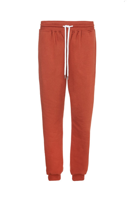 Ocre Sweatpants