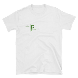 Mike's Phyto unisex T-Shirts