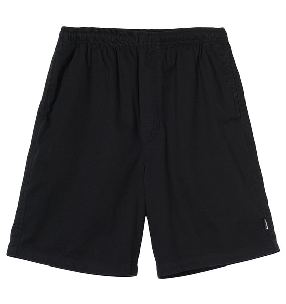 OG BRUSHED BEACH SHORT