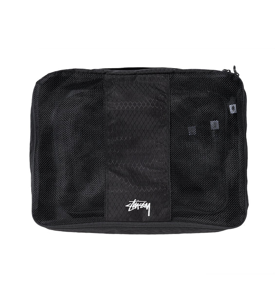 DIAMOND RIPSTOP PACKING CUBES