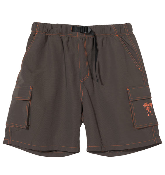 BOONIES HIKING SHORT