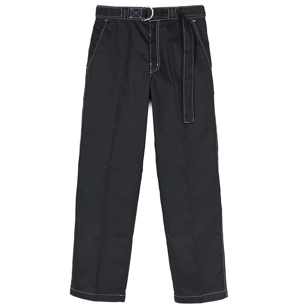 DICKIES ORIGINAL FIT PANT