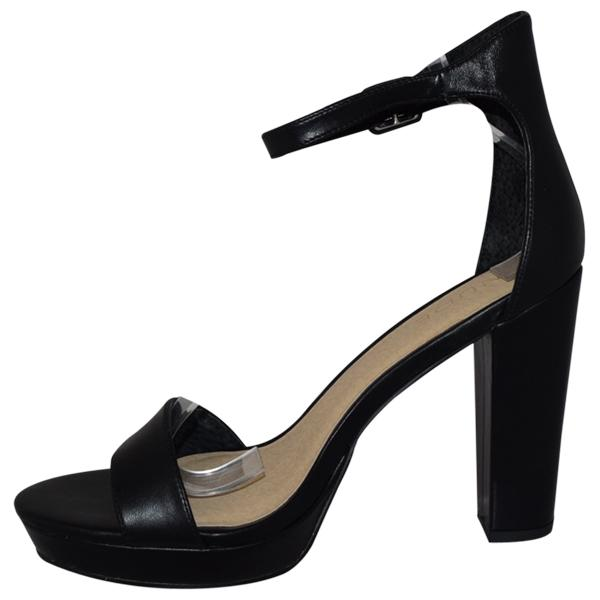 Flamenco Black - 4
