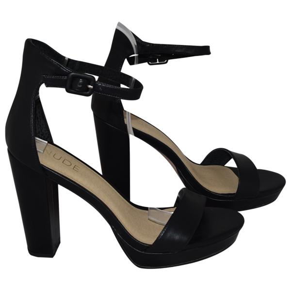 Flamenco Black - 6