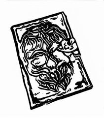 7. Leather Journals