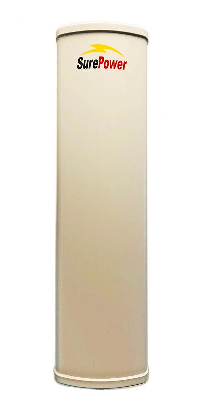17 dBi Sector Wide Band Antenna (N-Female)