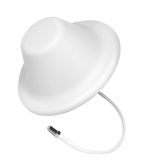 weBoost Ceiling Mount Dome Antenna (F-Female)
