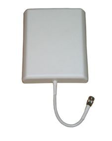 Panel 7/10dBi Wide Band Antenna