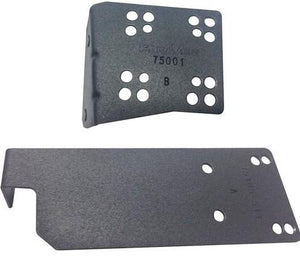 DODGE RAM 1500-5500 (13-UP) Dash Bracket
