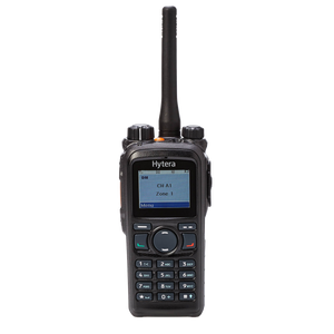Hytera PD782i Portable Radio