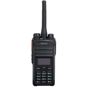 Hytera PD482i Portable Radio