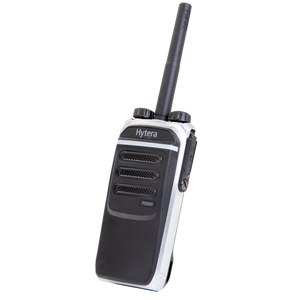 Hytera PD602i Portable Radio