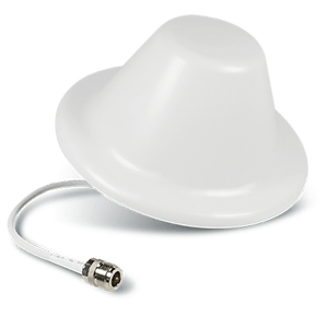SureCall Dome Antenna (N-Female)