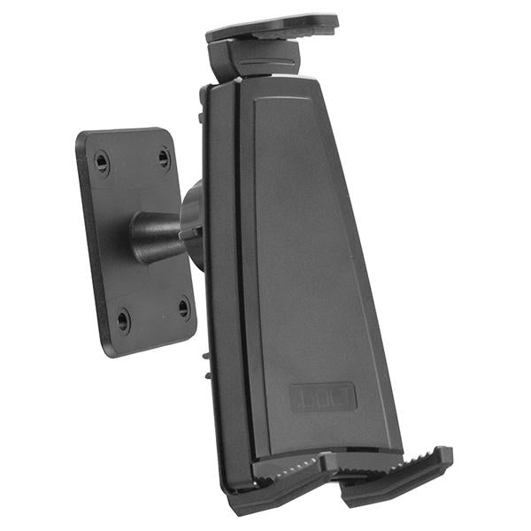 iBolt sPro2 Holder w/ AMPS Plate (No Charging)