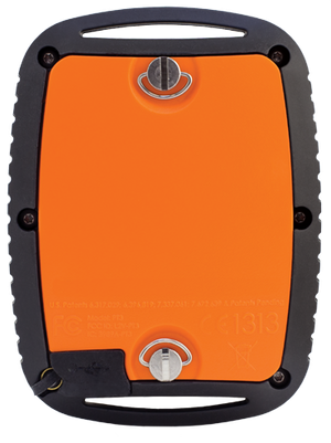 SPOT Gen3™ Satellite GPS Messenger