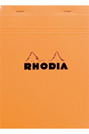 Rhodia Products