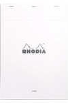 Rhodia #12 Pads (Travel Size)