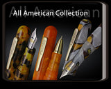 All American Pens