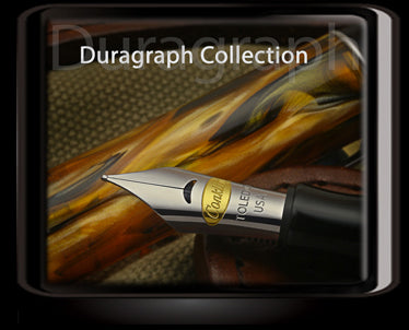 Duragraph Model Fountain Pens