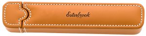 "(New Blue!) Esterbrook Pen ""Nooks"" (Cases)"