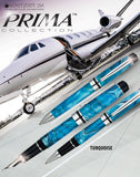 (New!)Monteverde Prima RB/BP Collection