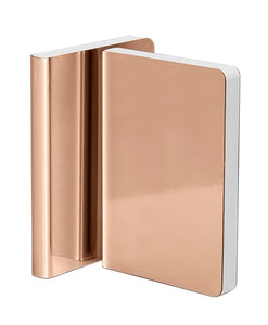 "Nuuna ""Shiny Starlet"" Notebook Collection"