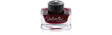 Edelstein Ink Bottles (50ml)