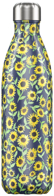 Estampados Florales 750 ml