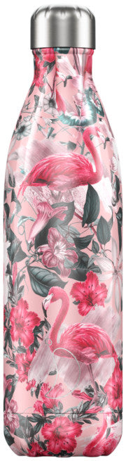 Estampados Tropical 750 ml