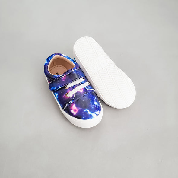Galaxy  - JJ Low Straps